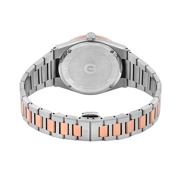 Charles Jourdan Ladies Elegance Quartz CJ1096-2612