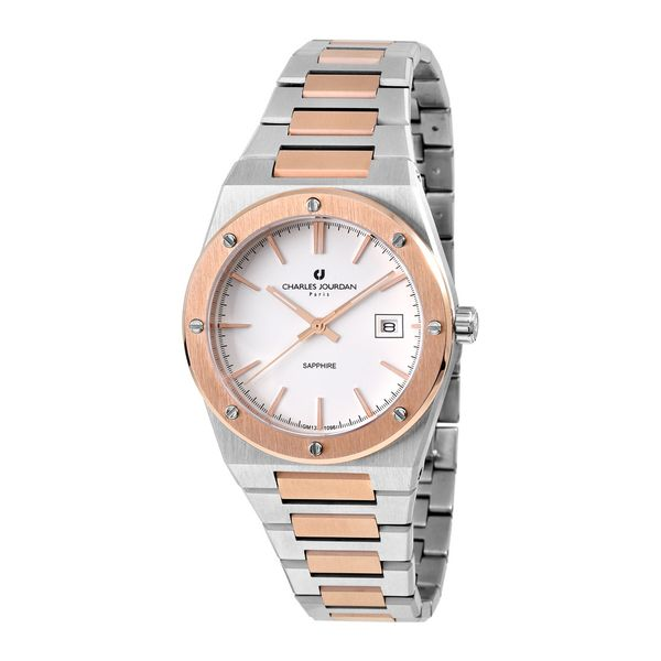 Charles Jourdan Patron Ultra Women Elegance CJ1096-2612