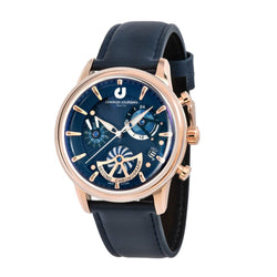 Charles Jourdan Men Chronograph CJ1099-1582C