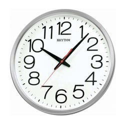 Rhythm Wall Clock RTCMG495CR19