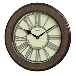Rhythm Wall Clock RTCMG781NR06