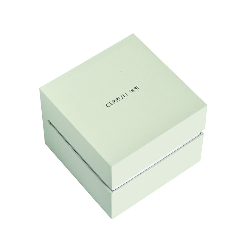Cerruti 1881 Watch Box