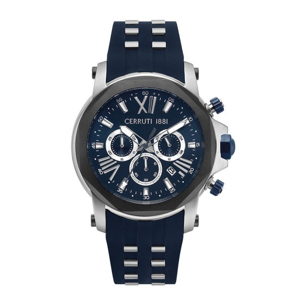 Cerruti 1881 Men Multi-Function CTCRA21404