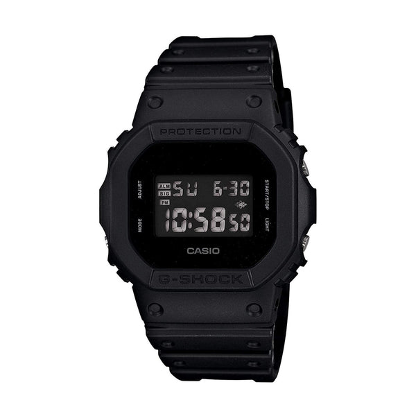 Casio G-Shock CADW5600BB-1DR