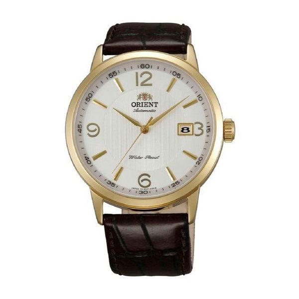 Orient Men Classic Quartz ORFER27004W