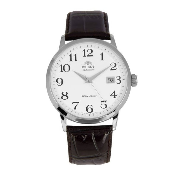Orient Men Classic Quartz ORFER27008W