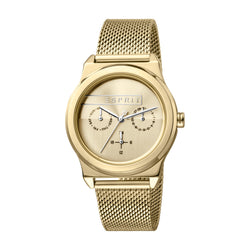 Esprit Women Multi-function ES1L077M0055