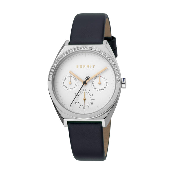 Esprit Women Multi-function ES1L099L0025