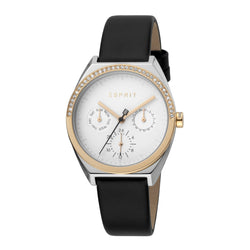 Esprit Women Multi-function ES1L099L0045