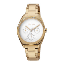 Esprit Women Multi-function ES1L099M0075