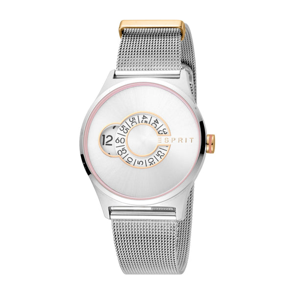 Esprit Women Multi-function ES1L103M0055