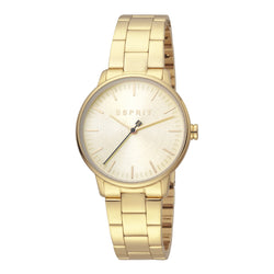 Esprit Everyday Women ES1L154M0065