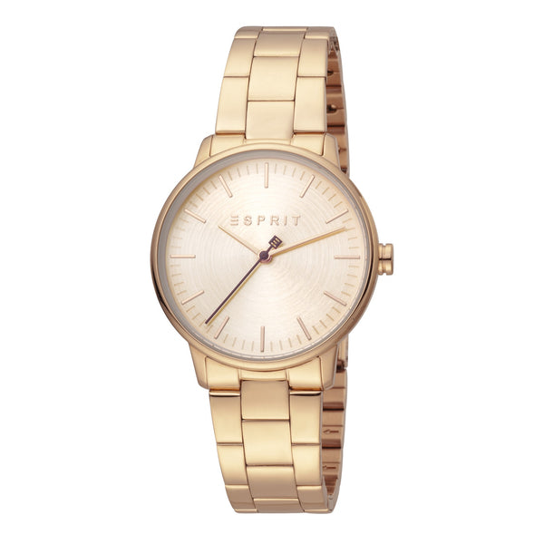 Esprit Everyday Women ES1L154M0075