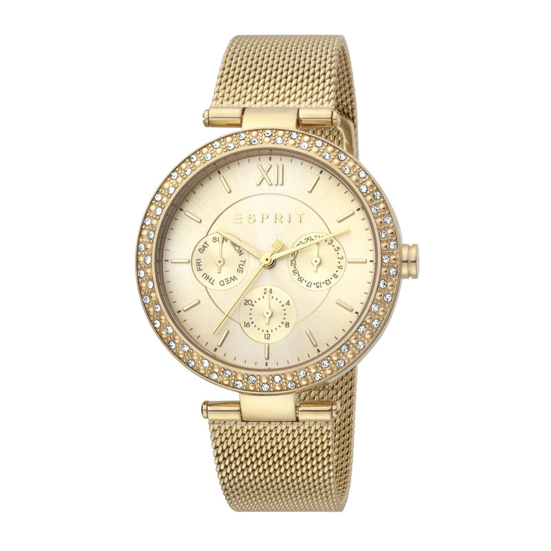 Esprit Betty Women Multi-Function ES1L189M0085