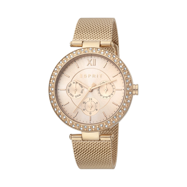Esprit Betty Women Multi-Function ES1L189M0095
