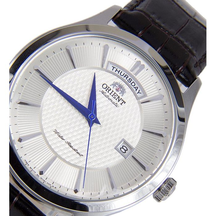 Orient Men Classic Mechanical ORFEV0V004S