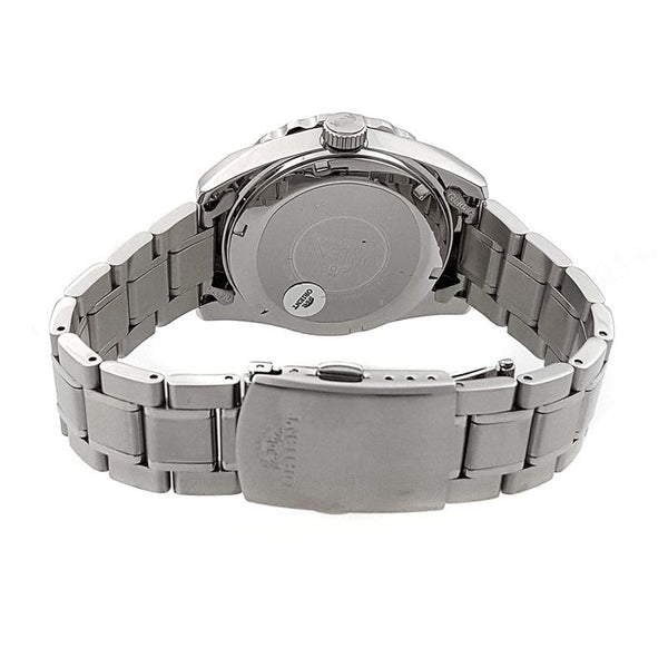 Orient Ladies Mechanical Sports ORFAC0A001B