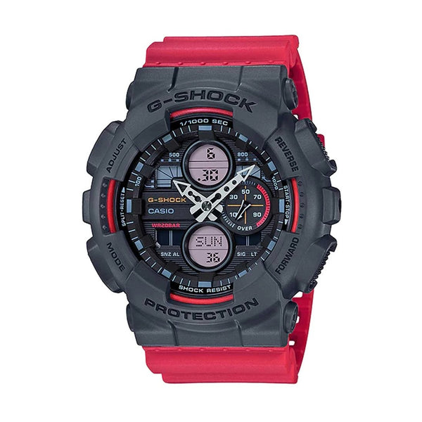 Casio G-Shock CAGA-140-4ADR
