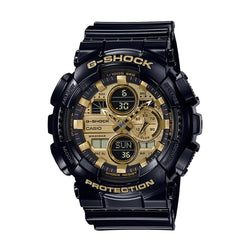 Casio G-Shock CAGA-140GB-1A1DR
