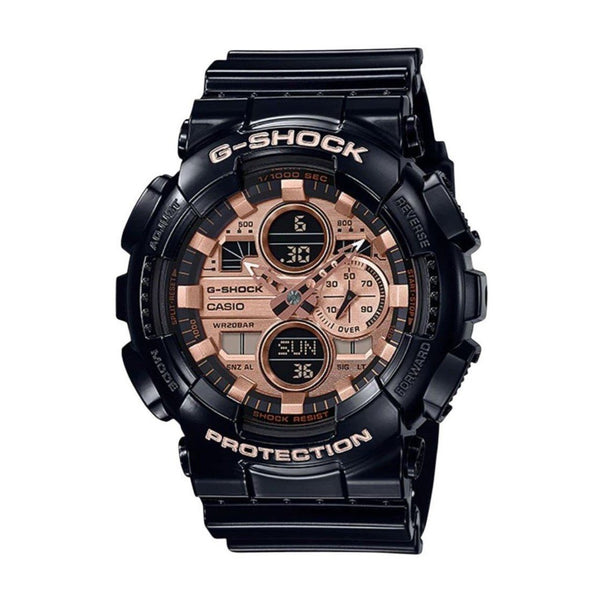 Casio G-Shock CAGA-140GB-1A2DR
