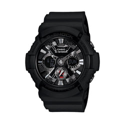 Casio G-Shock CAGA-201-1ADR