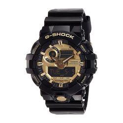 Casio G-Shock CAGA-710GB-1ADR