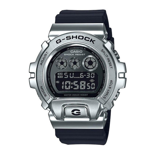 Casio G-Shock CAGM-6900-1DR