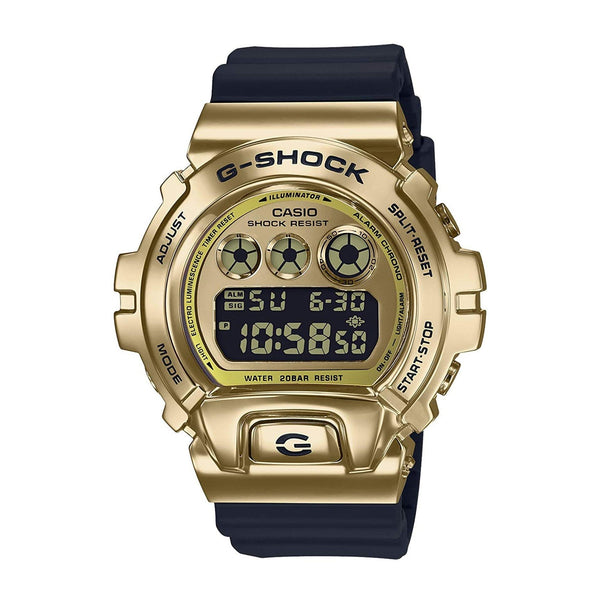 Casio G-Shock CAGM-6900G-9DR