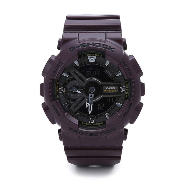 Casio G-Shock CAGMA-S110MC-6ADR