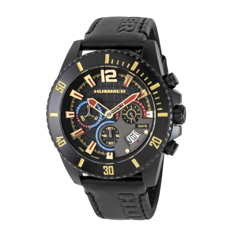 Hummer Men Multi-Function HM1001-1735C