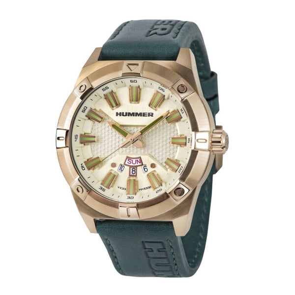 Hummer Men Multi-Function HM1002-1022
