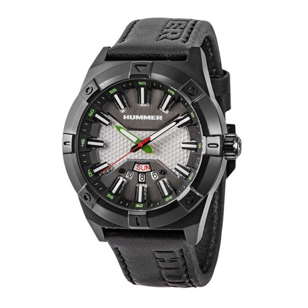 Hummer Watch HM1002-1742