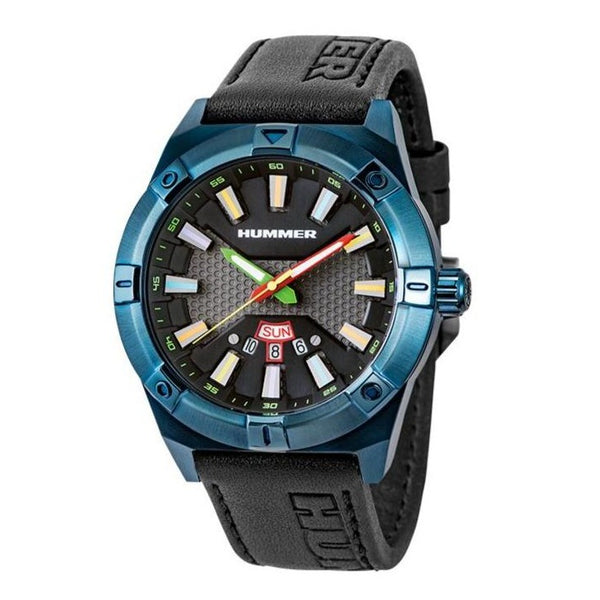 Hummer Men Multi-Function HM1002-1832