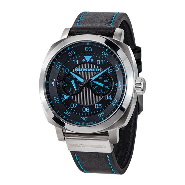 Hummer Watch HM1003-1344M