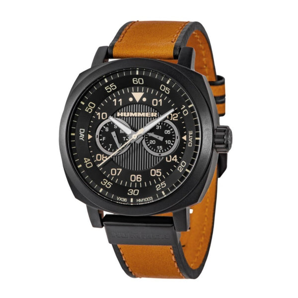 Hummer Men Multi-Function HM1003-1734M