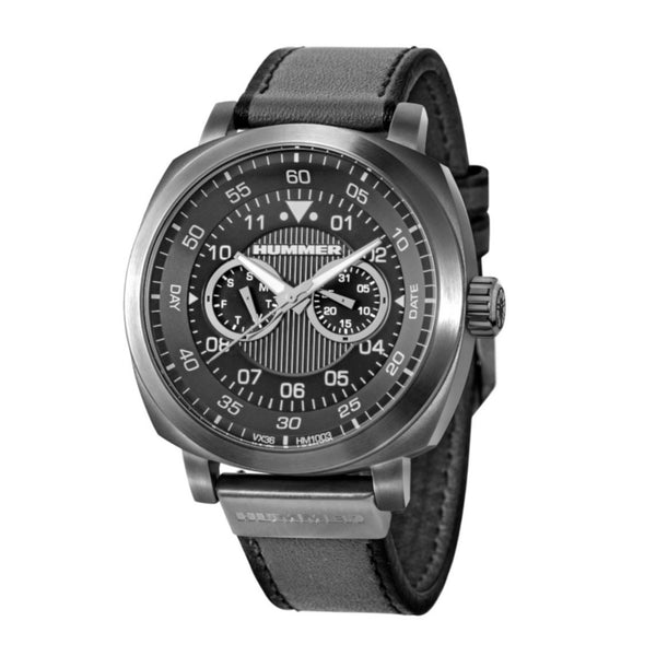 Hummer Men Multi-Function HM1003-1744M