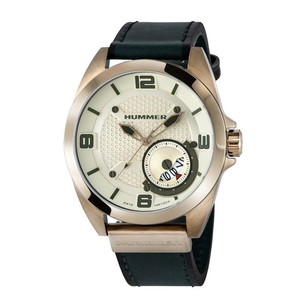 Hummer Men Multi-Function HM1004-1025