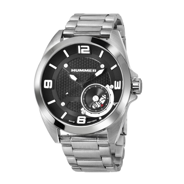 Hummer Men Multi-Function HM1004-1330