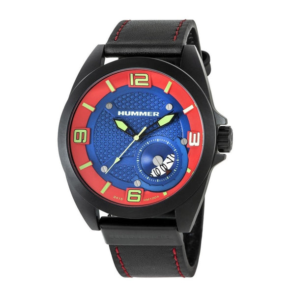Hummer Men Multi-Function HM1004-1785