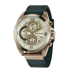Hummer Men Chronograph HM1005-1025C