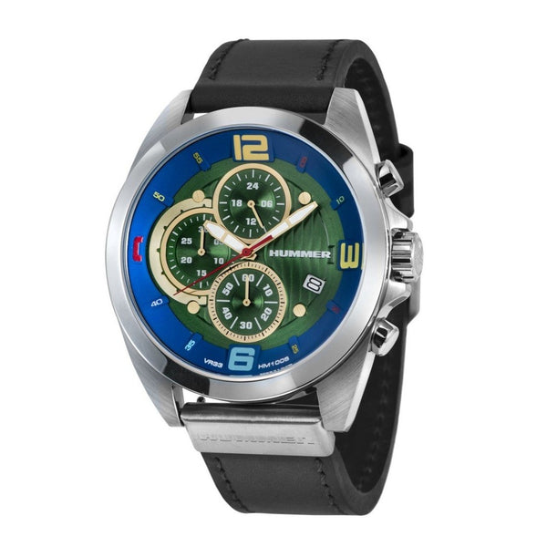 Hummer Men Chronograph HM1005-1395CHummer Men Chronograph HM1005-1395C