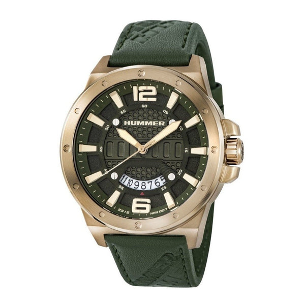 Hummer Men Multi-Function HM1007-1095