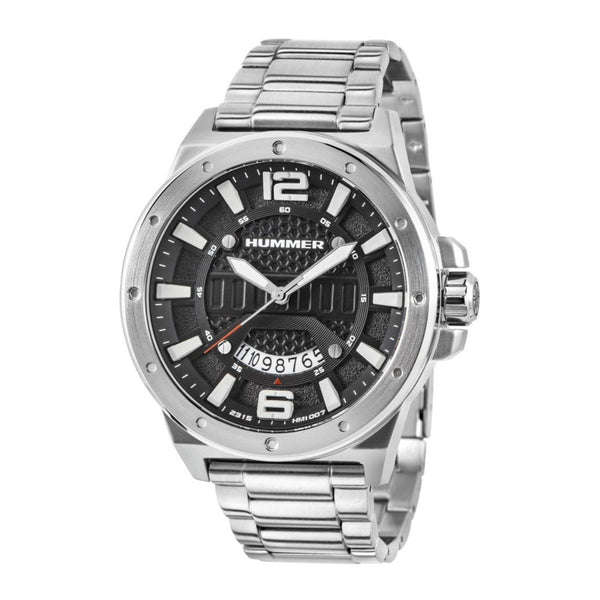 Hummer Men Multi-Function HM1007-1330
