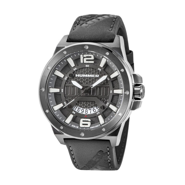 Hummer Men Multi-Function HM1007-1735