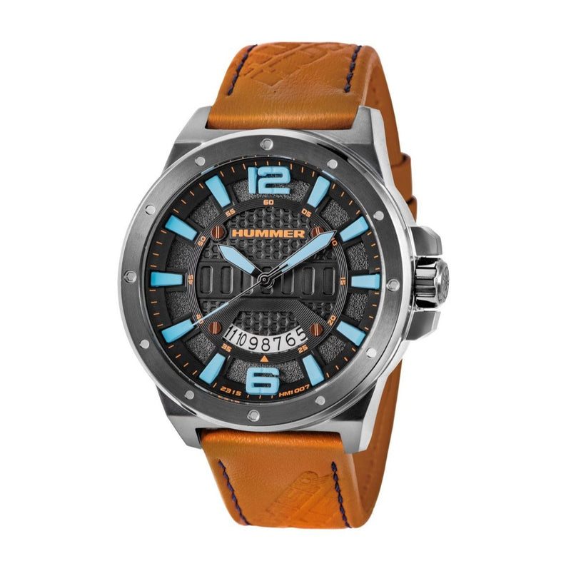 Hummer Men Multi-Function HM1007-1745