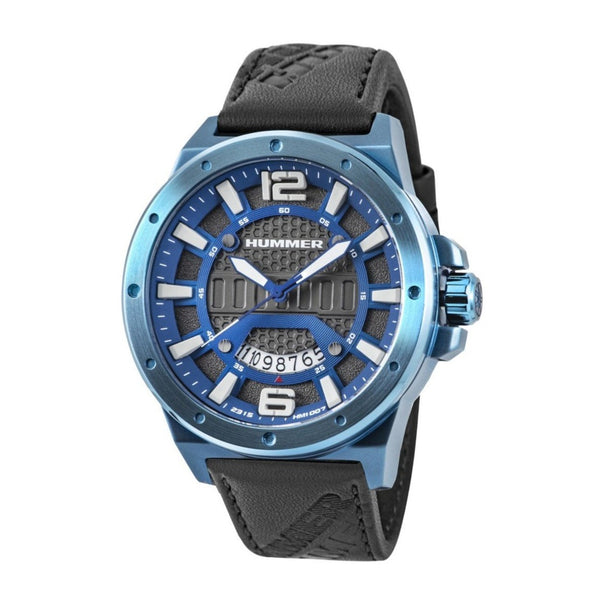 Hummer Men Multi-Function HM1007-1845