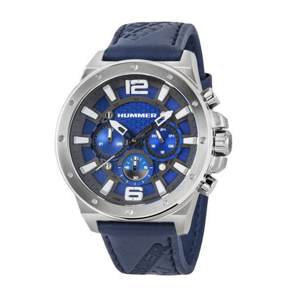 Hummer Men Chronograph HM1008-1385C