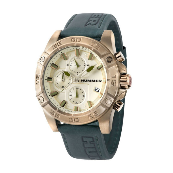 Hummer Men Chronograph HM1009-1022C