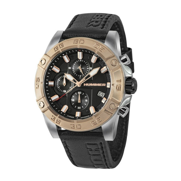 Hummer Men Chronograph HM1009-1532C