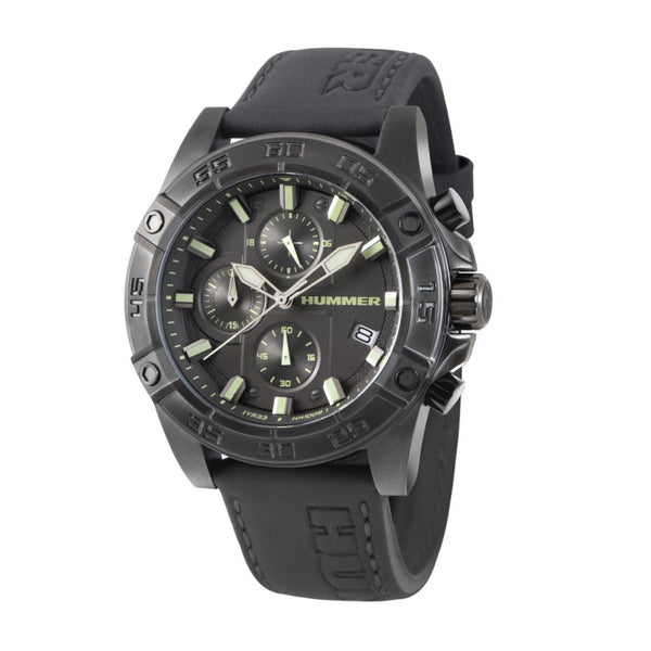 Hummer Men Chronograph HM1009-1742C